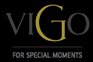 לוגו ויגו